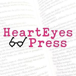 Heart Eyes Press