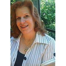 Linda W. Yezak