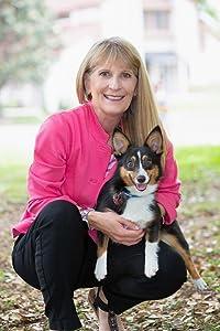 Peggy R. Hoyt