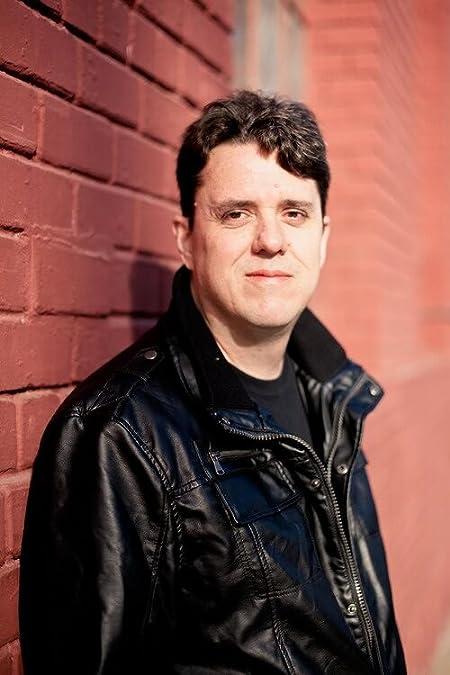 Alan Petersen