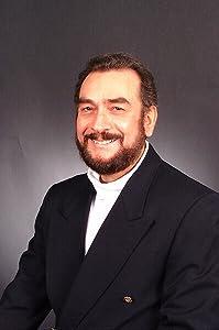 Yasin T. al-Jibouri