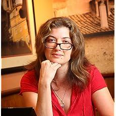 Jenny Kane