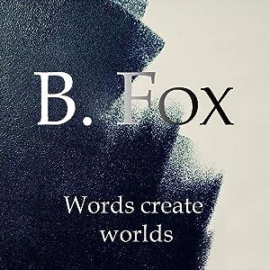 B. Fox