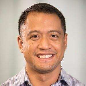 Wilson Bautista Jr.