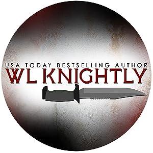 WL Knightly