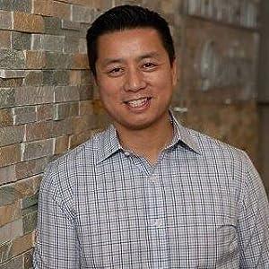 Glenn Vo