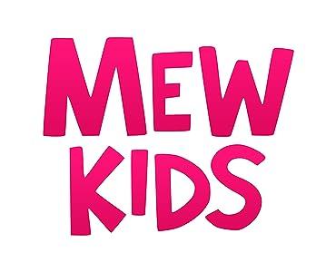 Mew Kids