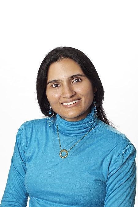Dolly Bhargava
