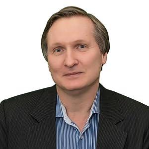 John North