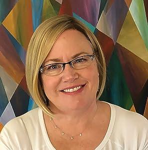 Kayt Miller