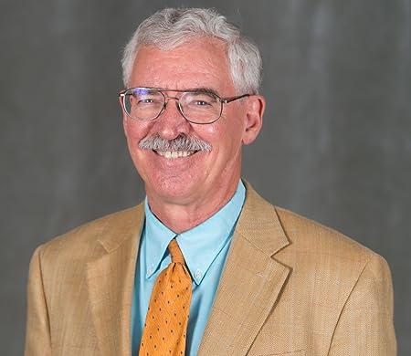 Richard M. Waugaman M.D.