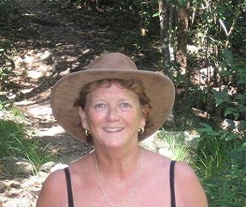Kay Carter