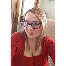 Erin Bedford