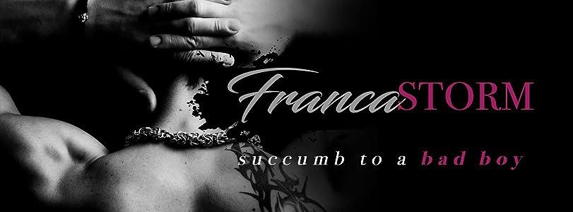 Franca Storm