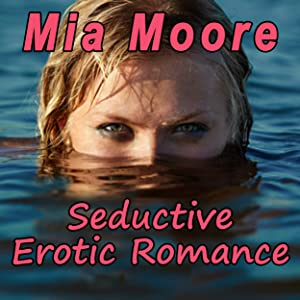 Mia Moore