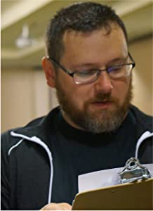 Michael Edelson