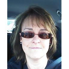 Cynthia Raleigh