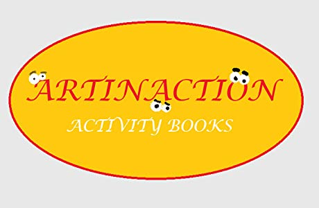 Artin action