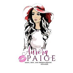 Aurora Paige