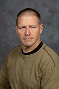 Rick Partlow