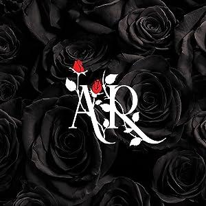 Atlas Rose