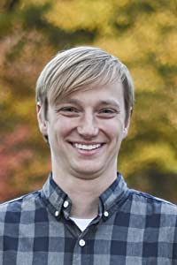 Dustin Brady