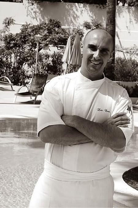Eric Ciais