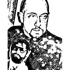 C.J. Carella