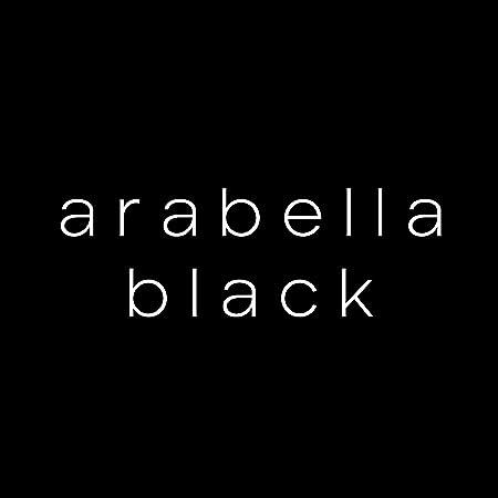 Arabella Black