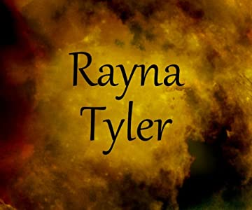 Rayna Tyler