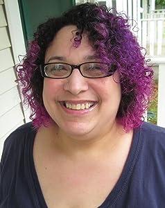 Jennifer Fischetto