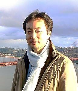 Masataka Watanabe