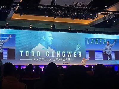 Todd G. Gongwer