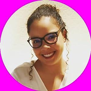 Tayana Alvez