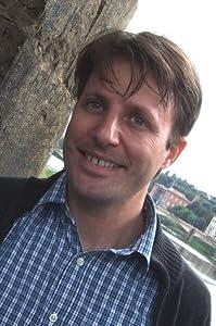 Damon Ferrante