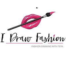 I Draw Fashion