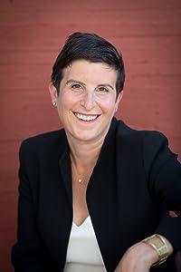 Lisa Z. Fain