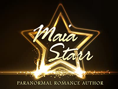 Maia Starr