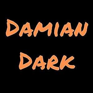 Damian Dark