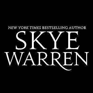 Skye Warren