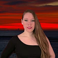 Maggie Lynn Heron-Heidel