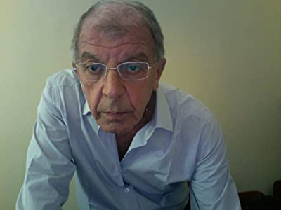 Andrea Nigro