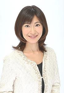 桜井 輝子