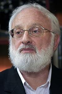 Michael Laitman