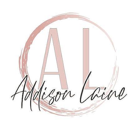 Addison Laine