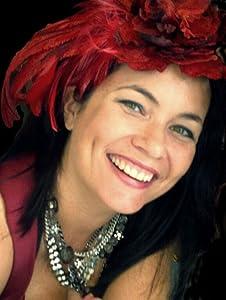 Simone Leigh Martin