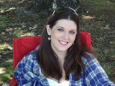 Kristy Marie