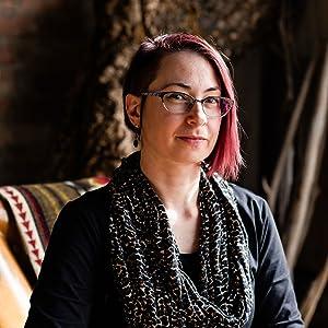 Melissa Washburn