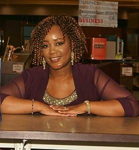 Kimberly J. Richardson