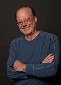 Mr Peter Rush